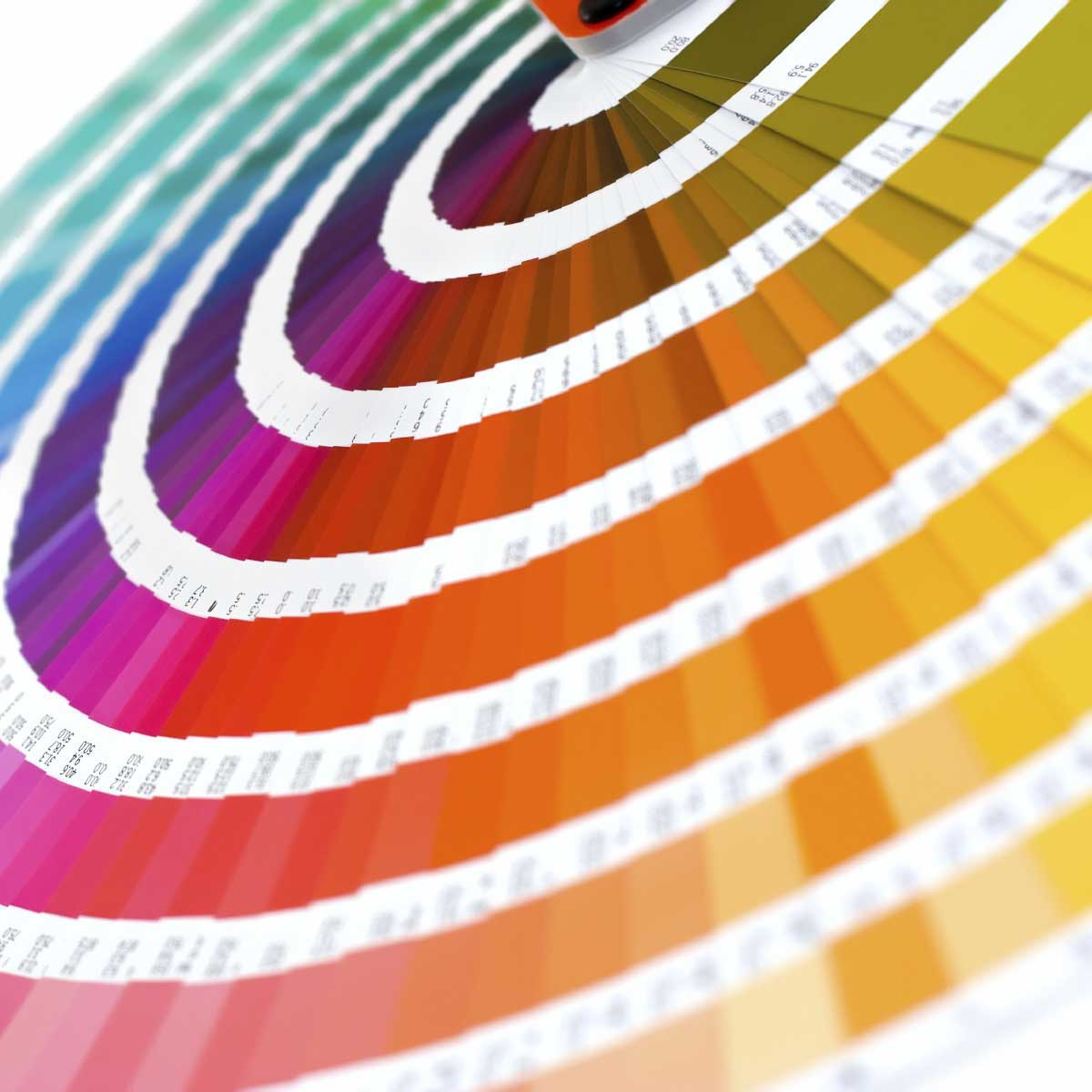 Pantone Color Matching - Omniprint Online