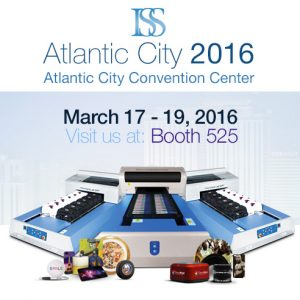 Why Trade Shows are Important + Claim Your Free Passes to ISS Atlantic City