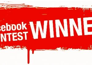 Friday Favorites: T shirt Design Contest Winners!