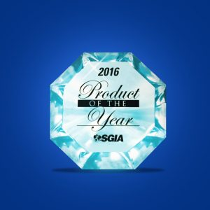 SGIA Product of The Year Award Winners