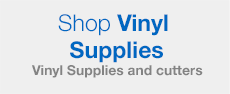 Shop Supplies