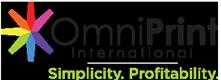 Omniprint Online